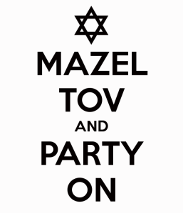 mazel-tov-and-party-on-7